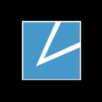 Центр Лазерных Технологий
